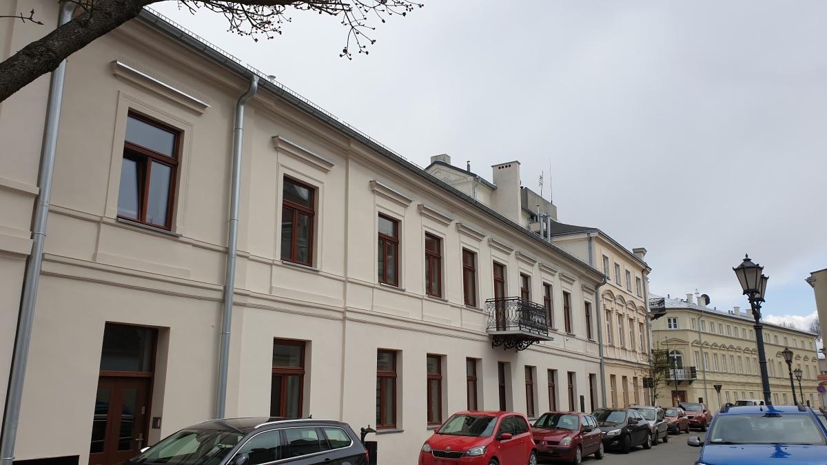 Zamurowa 10_0